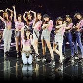 3rd Japan Tour - Love & Peace