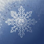 Deep Winter (Prelude in B-flat Minor)