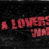 A Lovers War