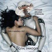 Digital Swagger