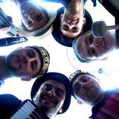Bubliczki Cashubian Klezmer Band