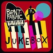 Jukebox (Extended Version)