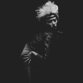 魔 (2011)