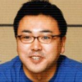 Akihiko Yoshida