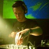 Inofaith playing @ Graz, Austria 2007