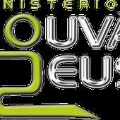 Ministerio Louva Deus