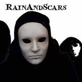 RainAndScars