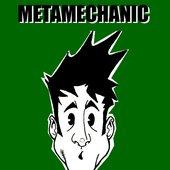 Metamechanics