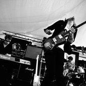 ► ◄ REVERE - Standon Calling 02/08/08 © Joseph Lee 2008