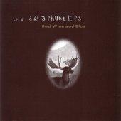 The Dearhunters