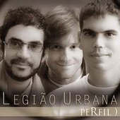 Legiao Urbana - www.musicasparabaixar.org