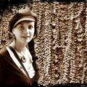 Joanna Pilarska & Na drodze