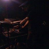 Live 4/26/10