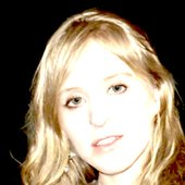Sara Bloomfield