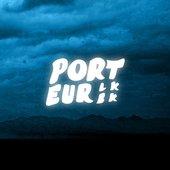 PorteuR