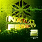 Naturall Frequency 2