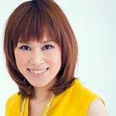 Asou Kaori