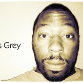 Mathis Grey