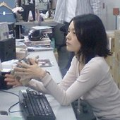 Riei Saito