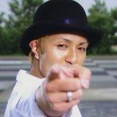 Urata Naoya - MUSIC!!!