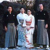 Yamato Ensemble