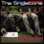 The Singletons
