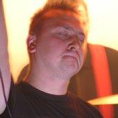 15-XII-2007 Pop-End, Poznań