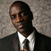 Akon MTV