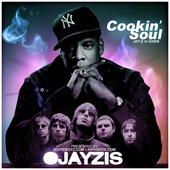 Jay-Z vs Oasis