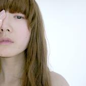 Han Hee Jung - New Image