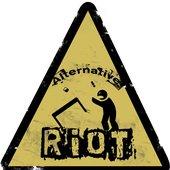 Alternative Riot