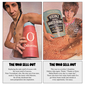 The Who - The Who Sell Out (alternate)