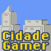 Cidade Gamer