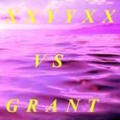 XXYYXX//GRANT