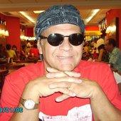 José Roberto - Atualmente