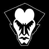 Frodus Logo