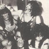 Rockin'f 1986.03