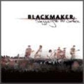 Blackmaker