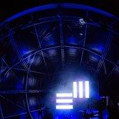 PAILLE-2015-FLESH_003.jpg