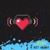 Headphones on Your Heart