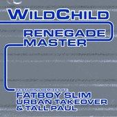 Renegade Master (Fatboy Slim Old Skool Mix)