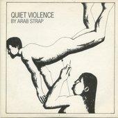 Quiet Violence