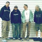 Spot - Promo Pic 2009