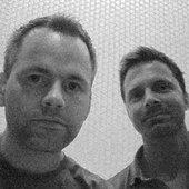 DATO (David Kosteljanetz & Thomas Erichsen)