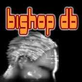 Bishop dB