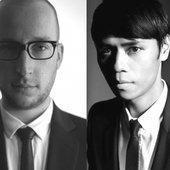 Shinichi Osawa & Paul Chambers