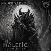 The Malefic: Chapter III EP (2014)