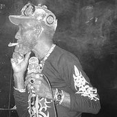 The Mighty Upsetter Lee Perry