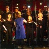 The Mornington Singers