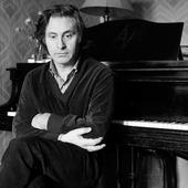 Альфред Гарриевич Шнитке (1934-1998)